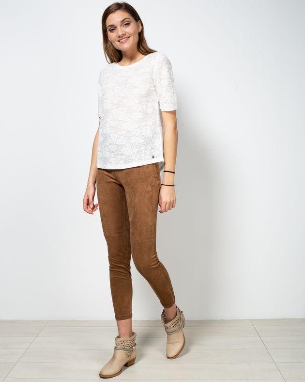 Pantaloni-Alcott-cu-talie-inalta-1823825155