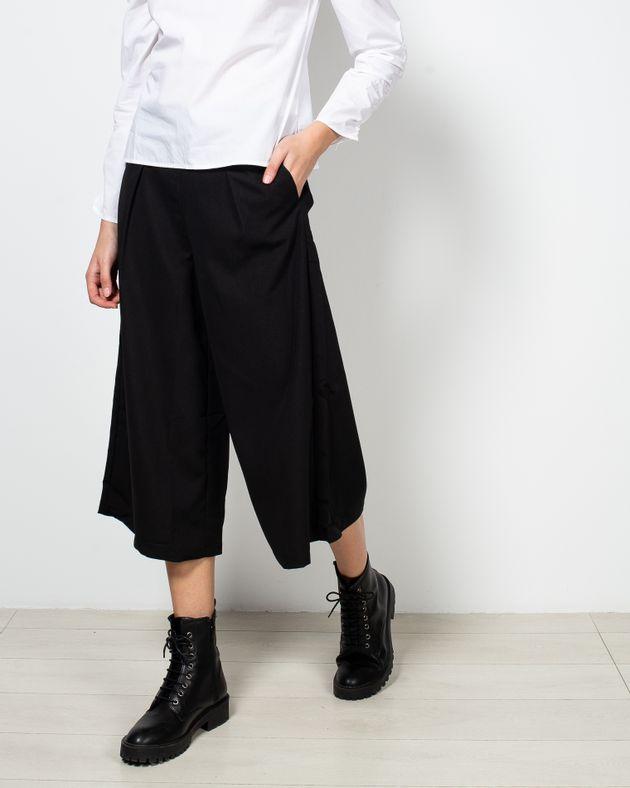 Pantaloni-Alcott-cu-talie-inalta-1823825164