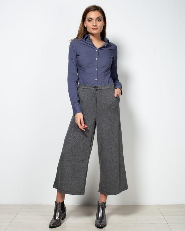 Pantaloni-Alcott-cu-buzunare-1823825168