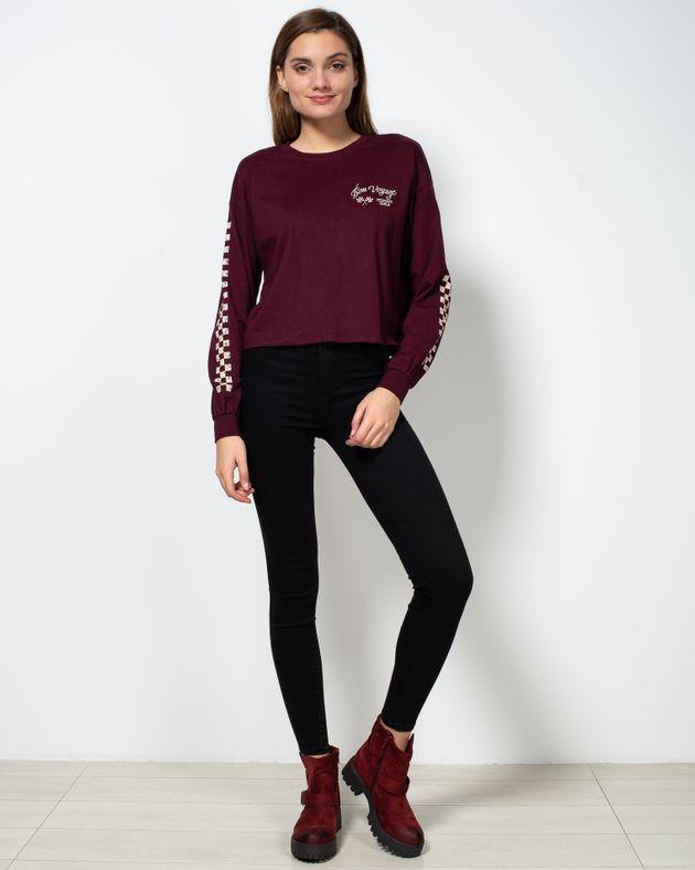 Jeans-cu-talie-inalta-1823925103