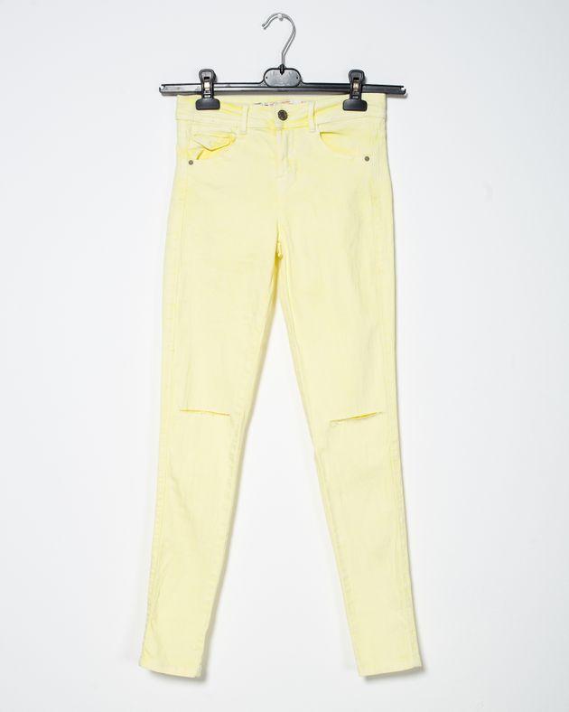 Jeans-cu-talie-inalta-1823925125
