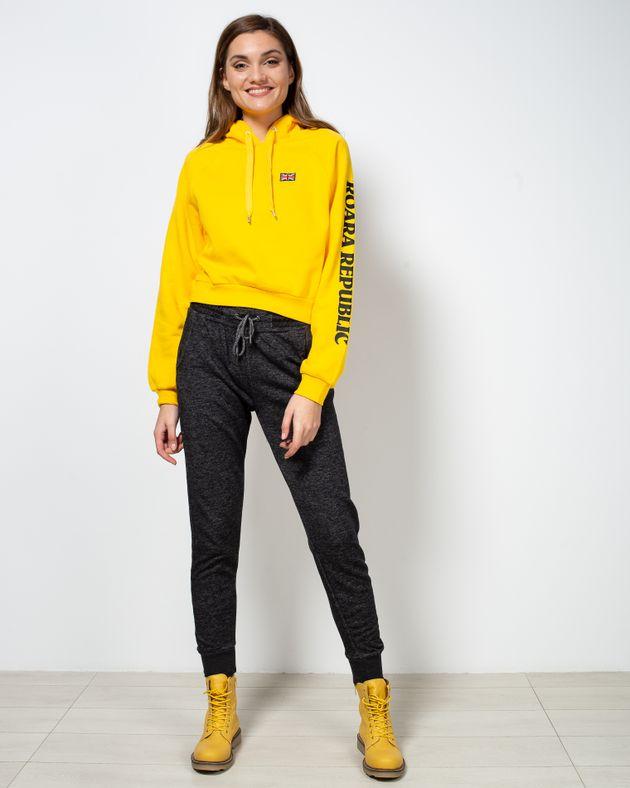 Pantaloni-cu-talie-elastica-1823925132