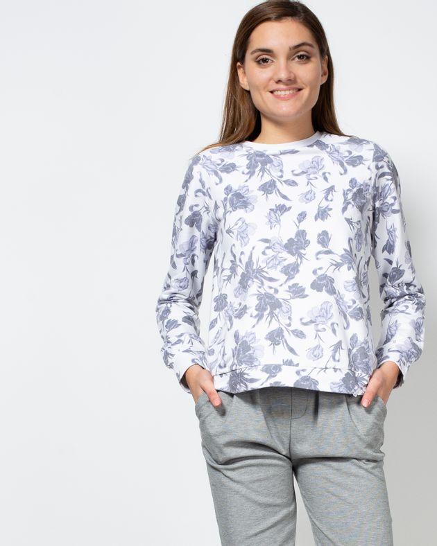 Bluza-cu-imprimeu-floral-1801454002
