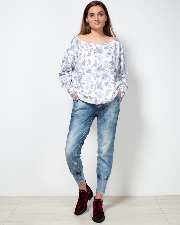 Bluza-cu-imprimeu-floral-1801454003