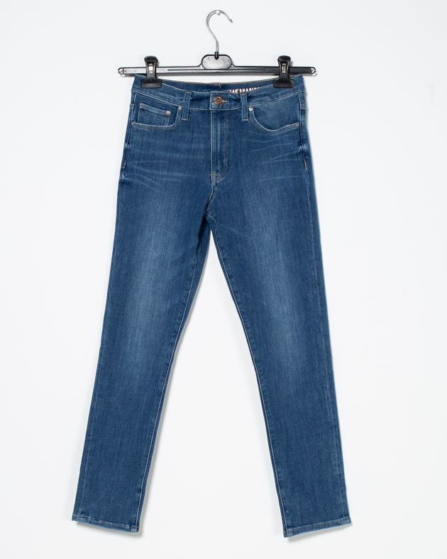 Jeans-conici-1818253001