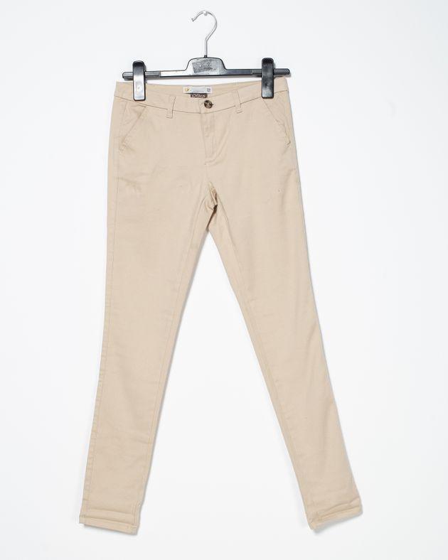 Pantaloni-cu-talie-joasa-1823825163