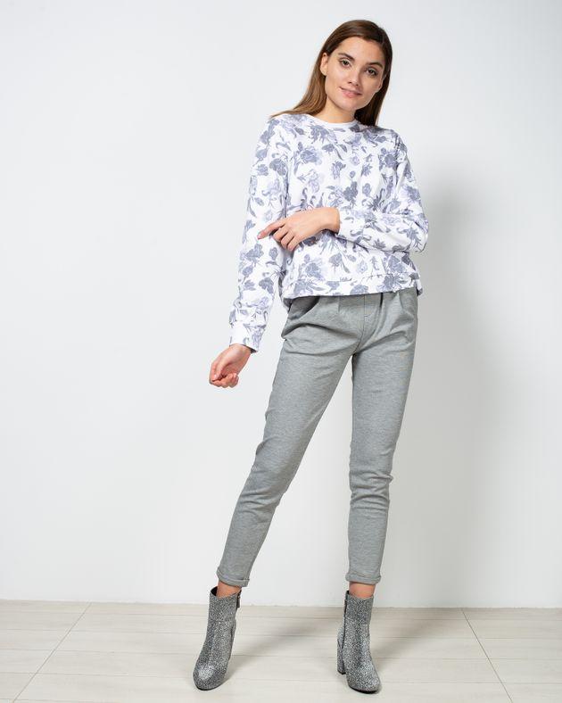 Pantaloni-cu-talie-elastica-1823825179