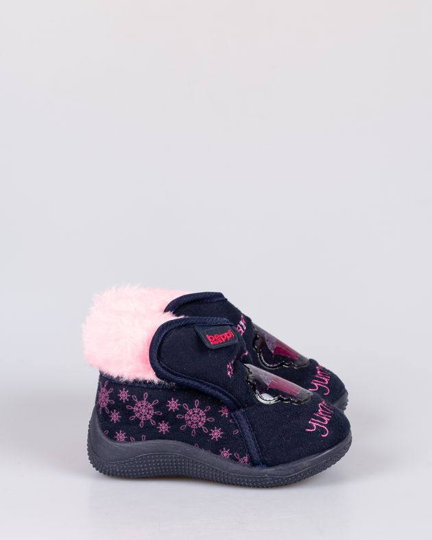 Botosei-parfumati-pentru-bebelusi-1830511001