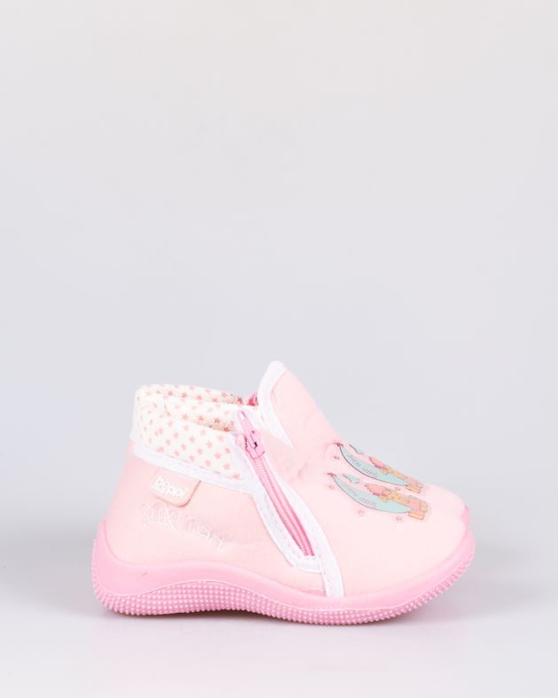 Botosei-parfumati-pentru-copii-1830511005