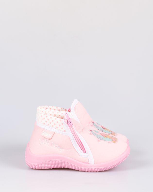 Botosei-parfumati-pentru-bebelusi-1830511006