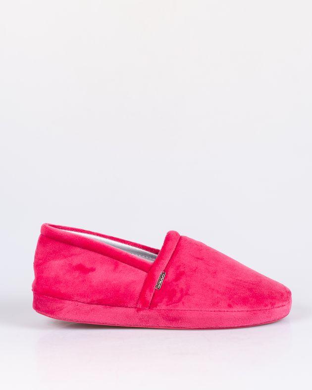Botosi-de-casa-parfumati-1830513001