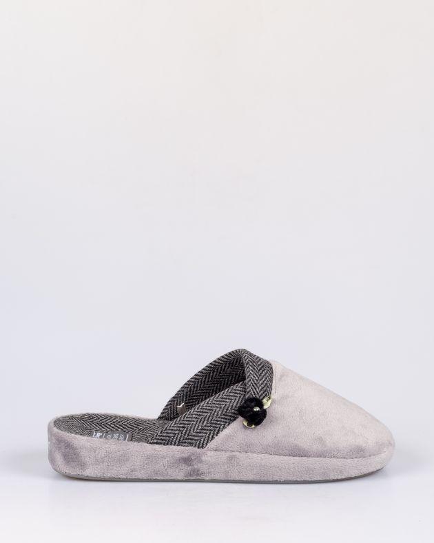 Papuci-de-casa-1830516002