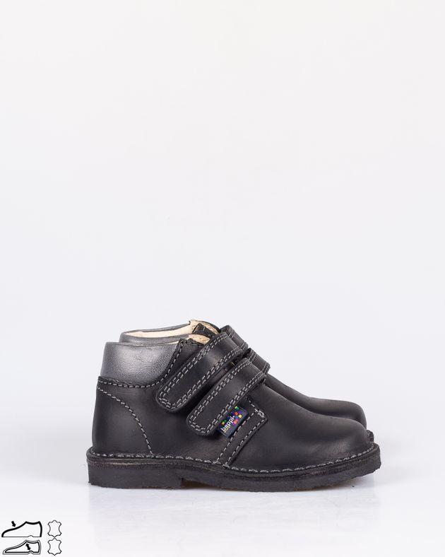 Pantofi-din-piele-naturala-pentru-copii-1830508001
