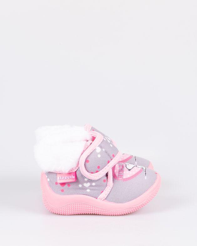 Botosei-parfumati-pentru-bebelusi-1830511025