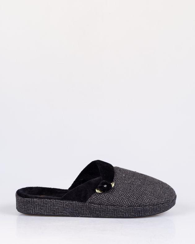 Papuci-de-casa-1830516003