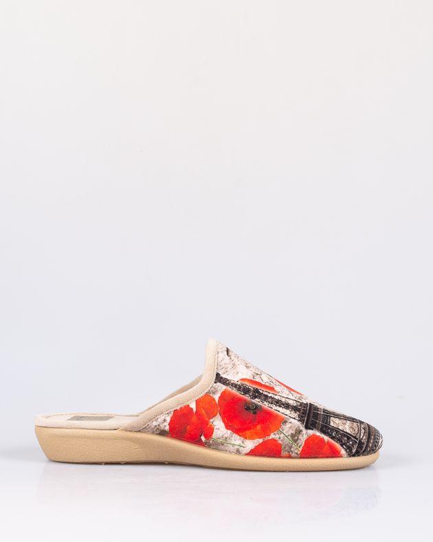 Papuci-de-casa-cu-imprimeu-1830518001