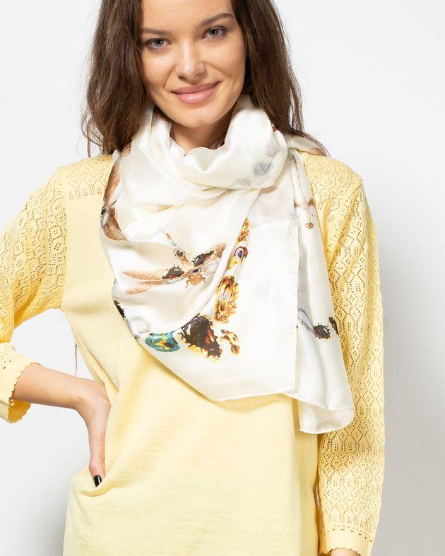 Esarfa-Gilda-beige