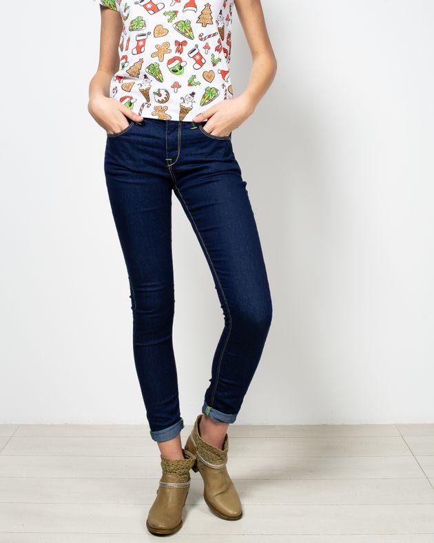 Jeans-Alcott-skinny-1823825180