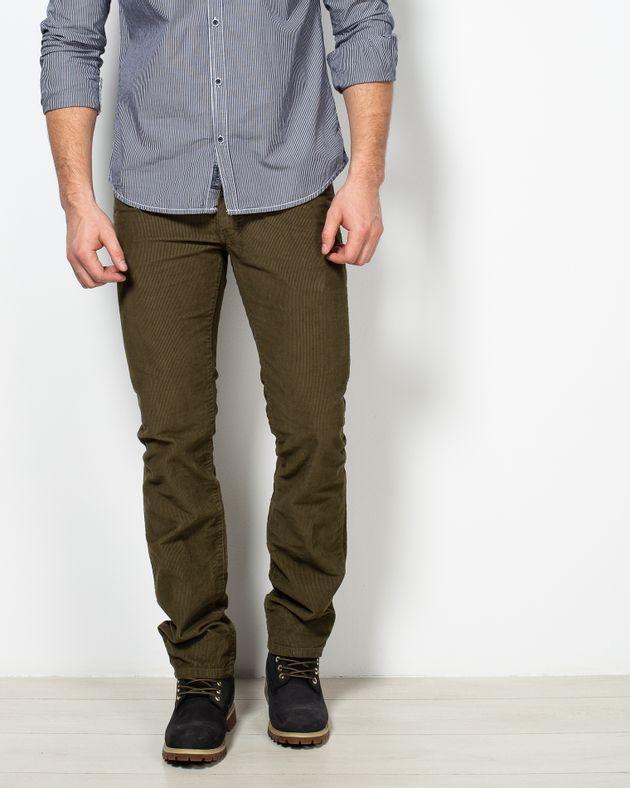 Pantaloni-Edhan-din-reiat