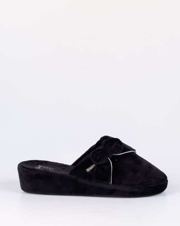 Papuci-de-casa-parfumati-1830516001