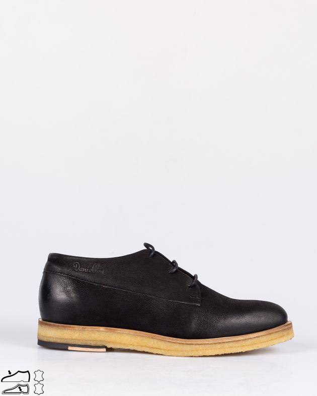 Pantofi-din-piele-naturala-cu-sireturi-1832301005