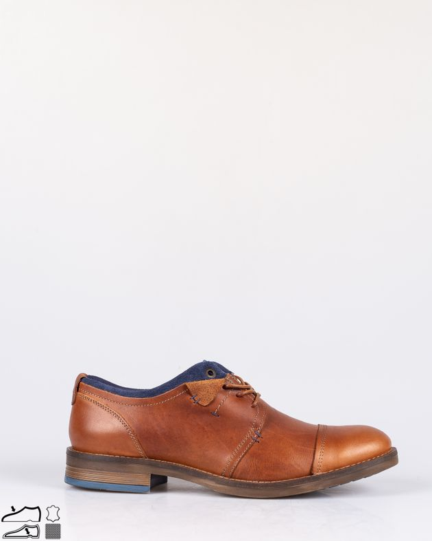 Pantofi-din-piele-naturala-1832701003