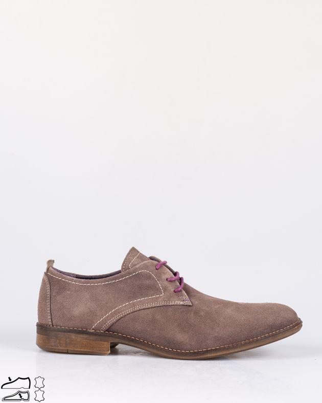 Pantofi-din-piele-intoarsa-1832701004