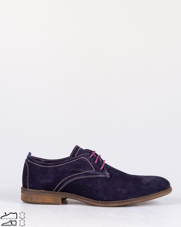 Pantofi-din-piele-naturala-cu-sireturi-1832701005