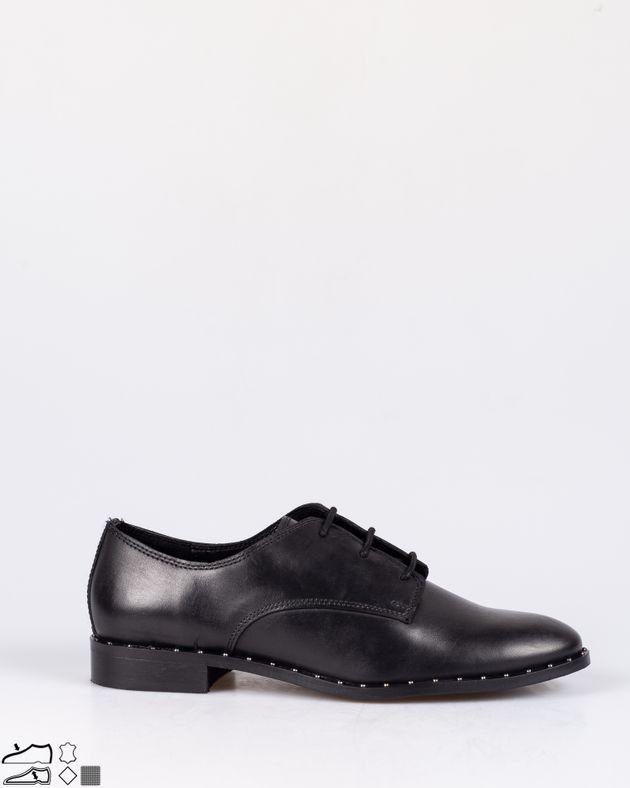 Pantofi-din-piele-naturala-cu-sireturi-1834001009