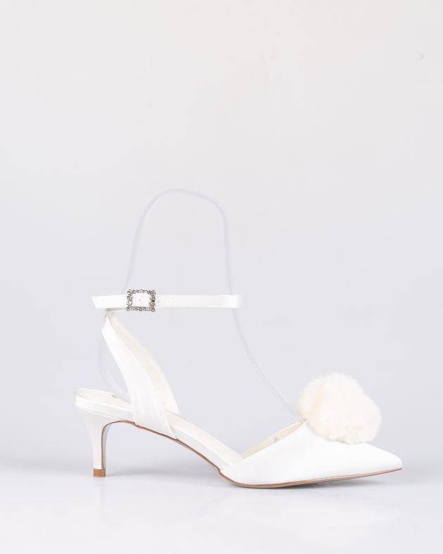 Sandale-elegante-1834001012