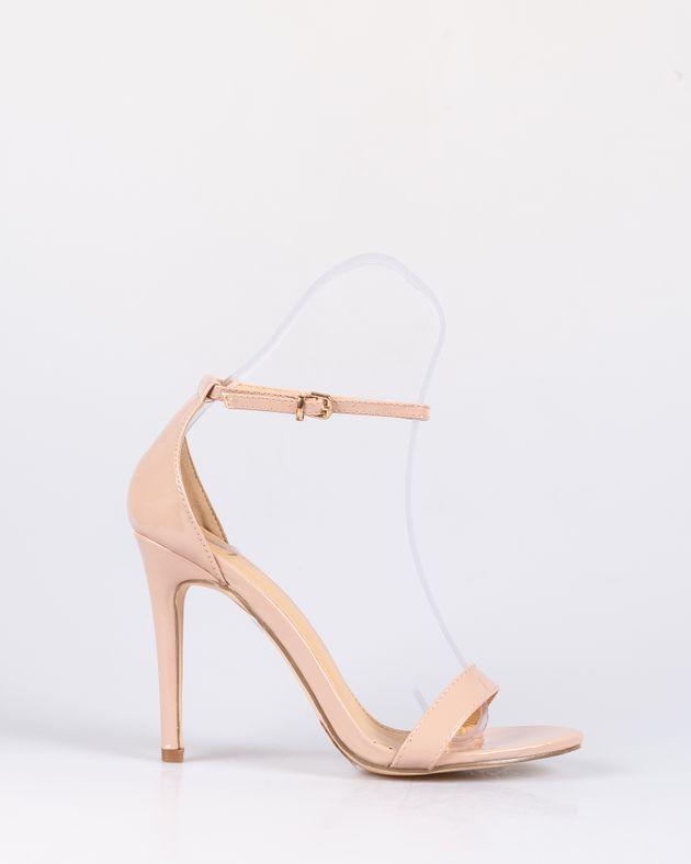 Sandale-cu-toc-inalt-1834001014