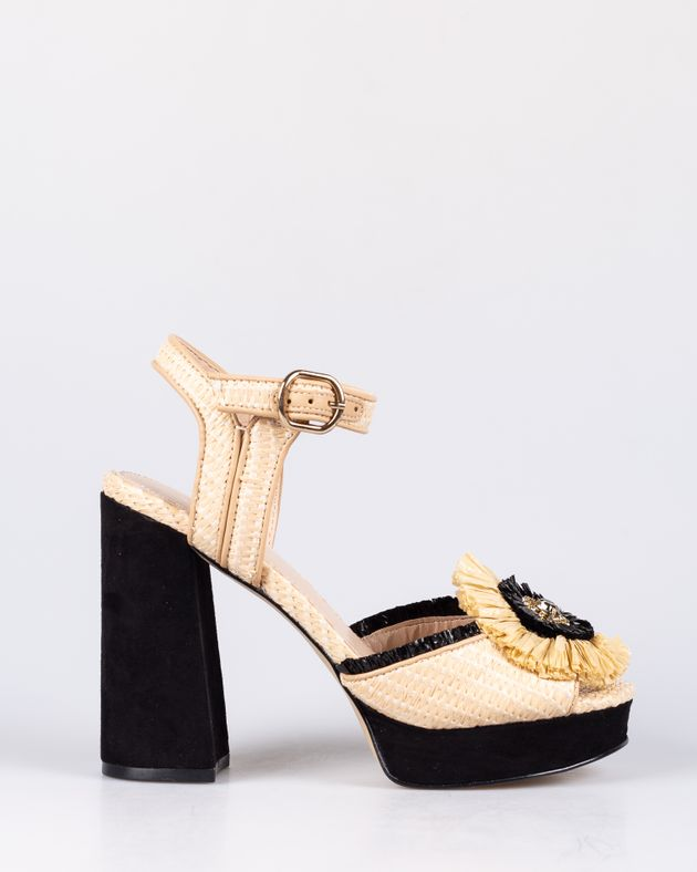 Sandale-cu-toc-bloc-1834001019
