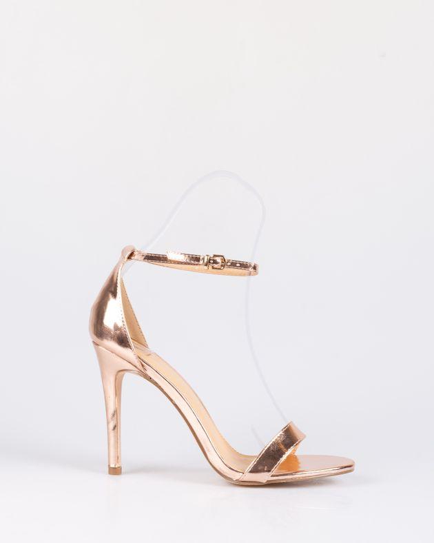Sandale-elegante-cu-toc-inalt-1834001020