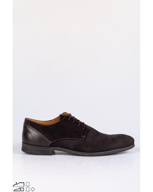 Pantofi-din-piele-naturala-cu-sireturi-1834301001