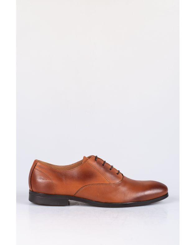 Pantofi-din-piele-naturala-cu-sireturi-1834301002