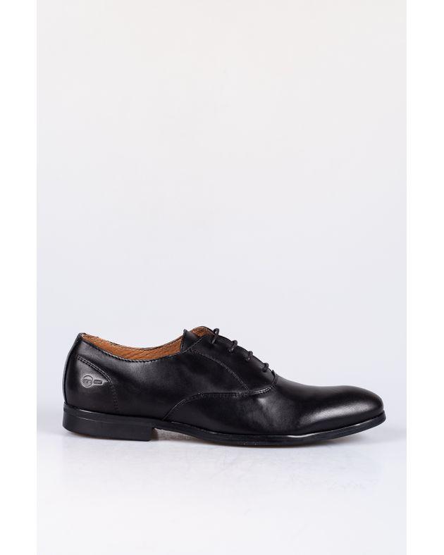 Pantofi-din-piele-naturala-cu-sireturi-1834301003