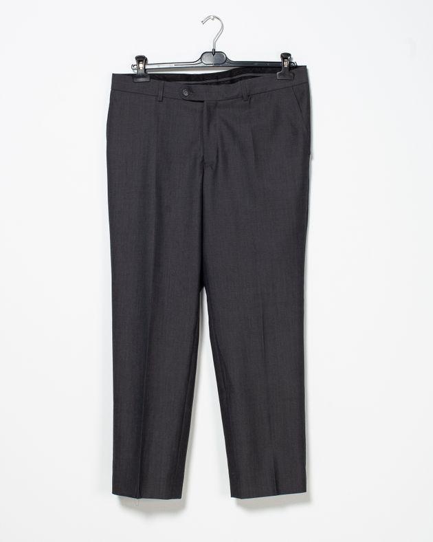 Pantaloni-cu-buzunare-1734507001