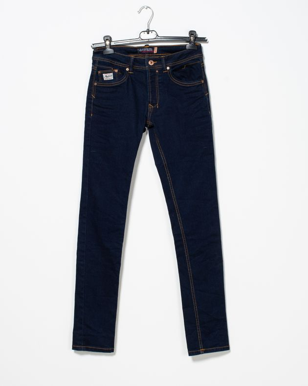 Jeans-Alcott-conici-1823825083