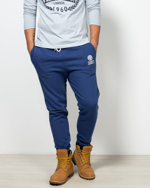 Pantaloni-din-bumbac-1830178001