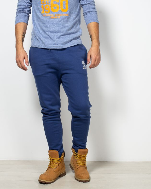 Pantaloni-din-bumbac-1830183001