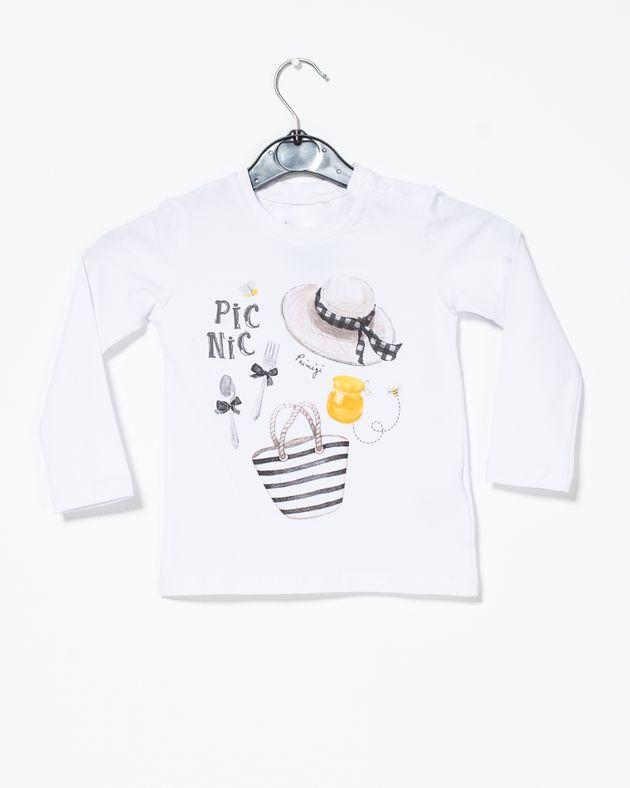 Bluza-cu-imprimeu-pentru-copii-18183M04001