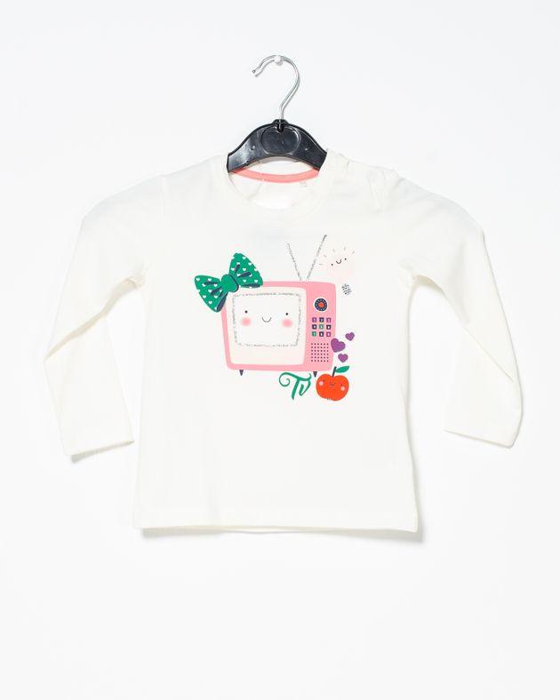 Bluza-cu-imprimeu-pentru-copii-18183N03001
