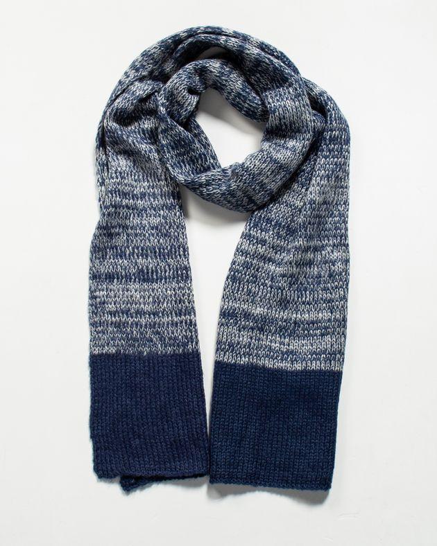 Fular-Kenvelo-albastru-M5569701070