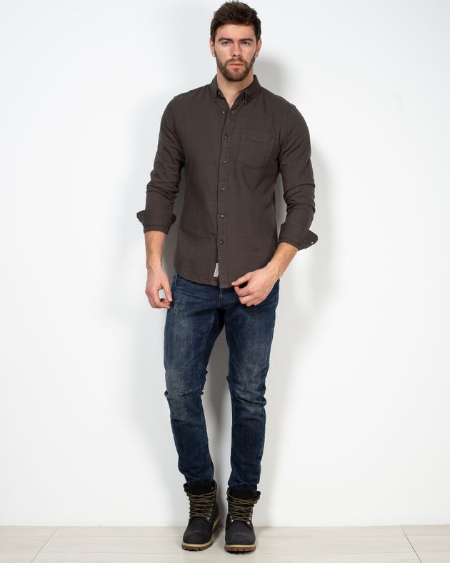 1833626001-JEANS