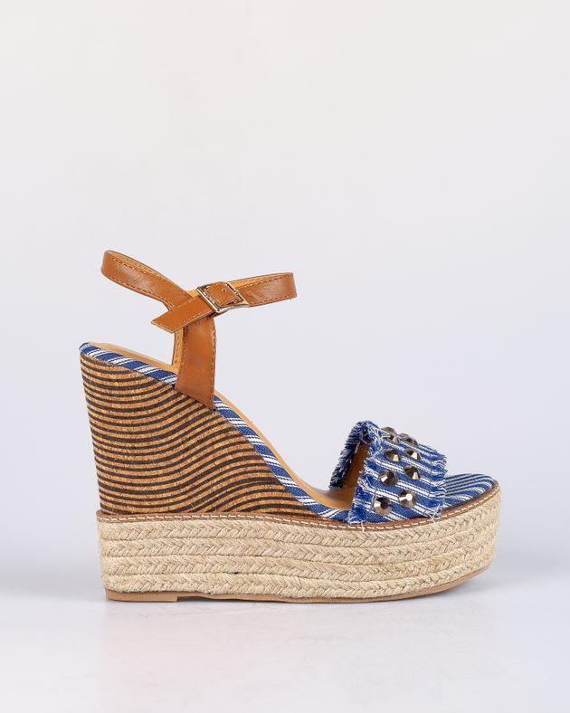 Sandale-Axel-cu-tinte-si-talpa-din-iuta-1836013014