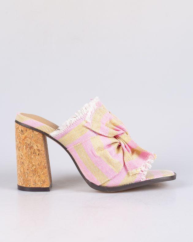 Papuci-Axel-cu-toc-din-pluta-1836013016