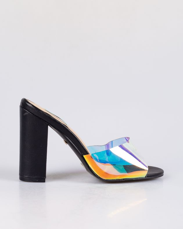 Papuci-Axel-cu-toc-1836013017