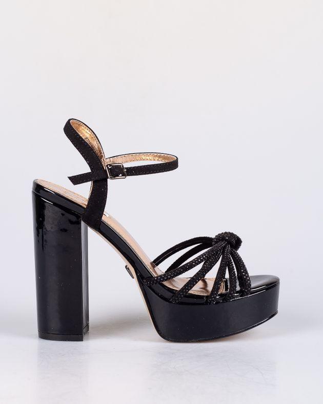 Sandale-Axel-elegante-1836021023