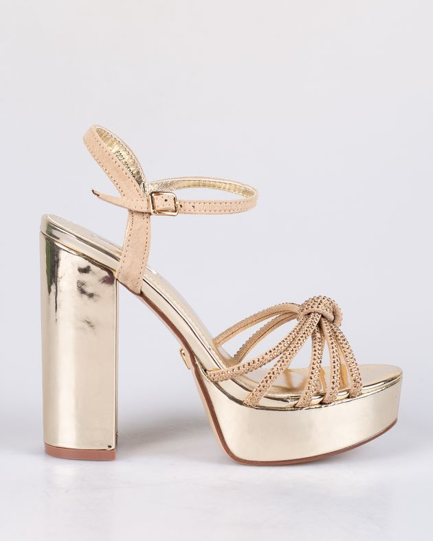 Sandale-Axel-elegante-1836021024