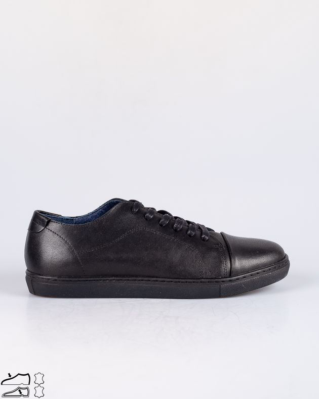 Pantofi-casual-din-piele-naturala-1824504002